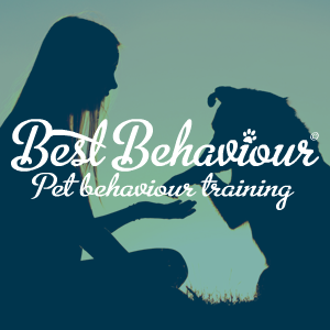 Best Behaviour Dog Training Wiltshire